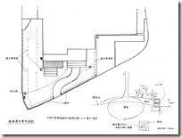 排水計画図
